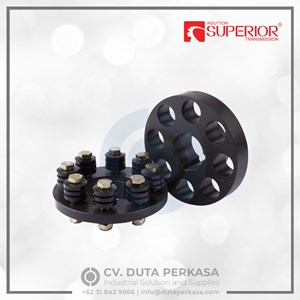 Dari Superior Coupling Cone-Flex Type MC-MCT Series Duta Perkasa 0