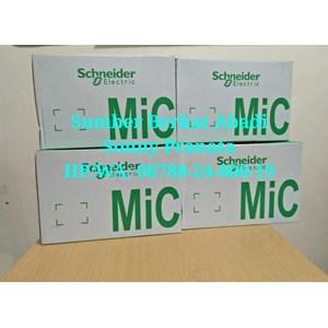Dari Schneider MiCom P127 - ASLI 0