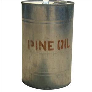 Dari Organic Kimia Lainnya - Pine Oil 1