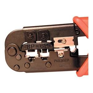 Dari Kenndey KEN-515-5460K Modular Plug Crimping Tool 1