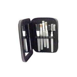 Dari Souvenir Manicure Set Wanita Ys-Mrt-Ce  Peralatan Kecantikan 2