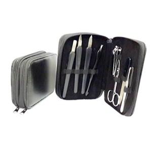 Dari Souvenir Manicure Set Wanita Ys-Mrt-Ce  Peralatan Kecantikan 0