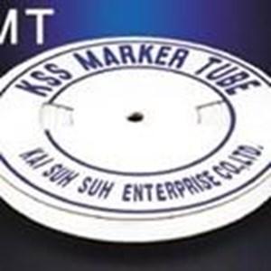 Dari KSS Marker Tube 1