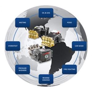 Dari Pompa Hydrotest 500 Bar - Products Tekanan Tinggi 2