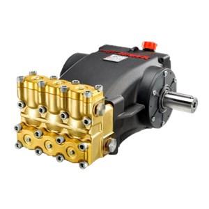 Dari Pompa Hydrotest 500 Bar - Products Tekanan Tinggi 4