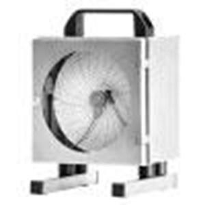 Dari   Pressure Temperature Recorder - Universal Testing Machine 0