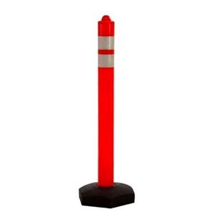 Dari Stick cone - Cone Bar  0