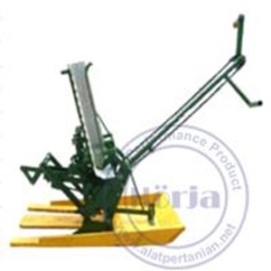 From Rice Processing Machine Tool for planting padi manual 0