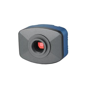 Dari Digital Camera CMOS USB20 1MP - Bestscope BUC2B-130C 0