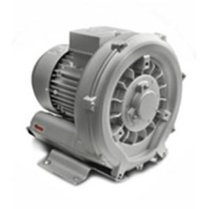 Dari Blower Turbine EMMECOM - Turbo Blower Fan EMMECOM 3