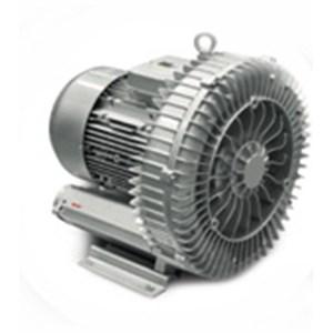 Dari Blower Turbine EMMECOM - Turbo Blower Fan EMMECOM 1