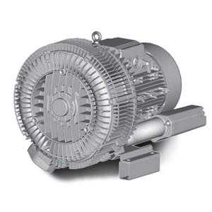 Dari Blower Turbine EMMECOM - Turbo Blower Fan EMMECOM 0