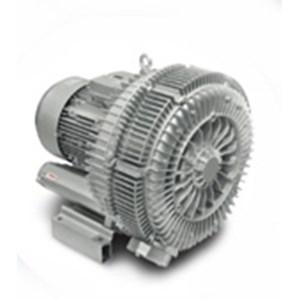 Dari Blower Turbine EMMECOM - Turbo Blower Fan EMMECOM 2