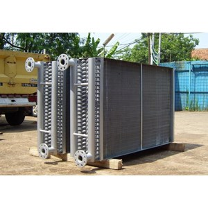 Dari Air Cooled Heat Exchanger Air Heater Cooling Coil Steam Coil  0