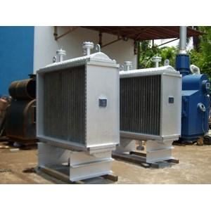 Dari Air Cooled Heat Exchanger Air Heater Cooling Coil Steam Coil  8