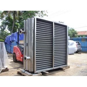 Dari Air Cooled Heat Exchanger Air Heater Cooling Coil Steam Coil  9