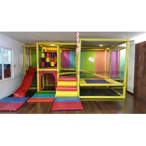 From Educational Toys Playgroup Outdoor And Indoor 0