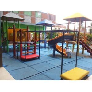 From Educational Toys Playgroup Outdoor And Indoor 1