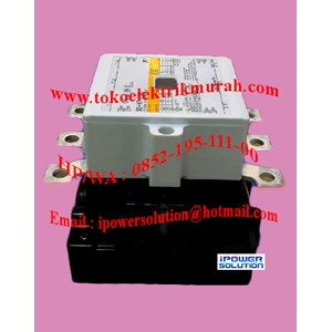 Dari Tipe SC-N7 150A Fuji  Kontaktor Magnetik  0