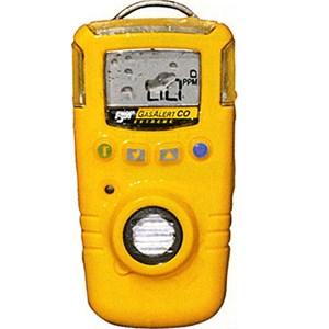 Dari Detektor Gas BW Alert Extreme 0