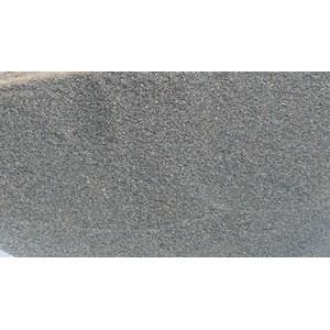 Dari Batu Split Batu Pecah  Batu Alam Ex Palu  4