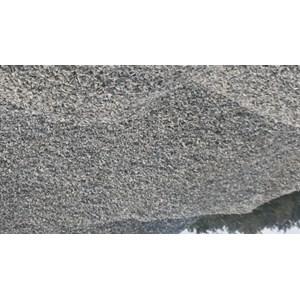 Dari Batu Split Batu Pecah  Batu Alam Ex Palu  0