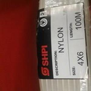 Dari Tubing Nylon Medan (Lucky 081210121989)  4