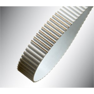 Dari Polyurethane Timing Belt Optibelt Alpha Linear Special 0