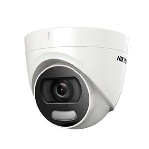 Dari CCTV Dome DS-2CE72DFT-F 3