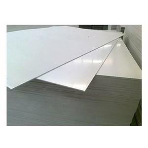 Dari PVC Foam Board Bahan Percetakan 0