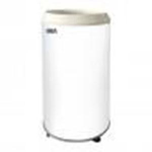 Dari Kulkas Showcase Can Cooler Type: SC-77Y 0