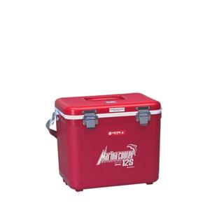 Dari Box Pendingin - Marina Cooler Box 12 S 0