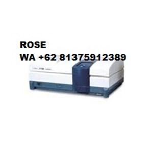 Dari V 7100 UV VIS Spectrophotometer 0