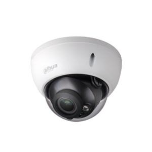 Dari Kamera CCTV Dome IR Network Camera 3MP 0