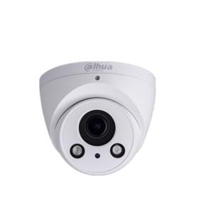 Dari Kamera CCTV Dome IR EyeBall Network Camera 4MP 0
