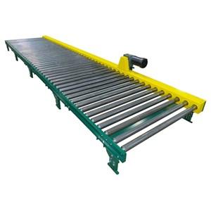 Dari Roller Conveyor Bandung 0