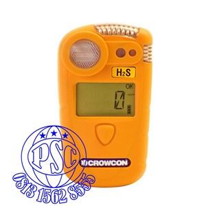 Dari Single Gas Detector Gasman Crowcon 1