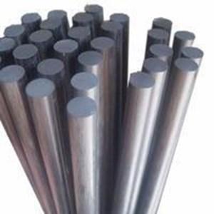 Dari carbon rod brush (arang batangan) 0