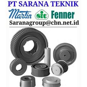Dari PT SARANA TEKNIK PULLEY SPA SPB SPC FENNER MARTIN SIT SKF 0