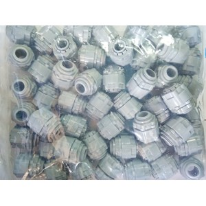 Dari Kabel Cable Gland BG-22 0