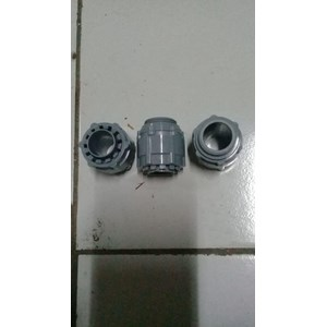 Dari Kabel Cable Gland BG-22 1