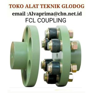 Dari FCL COUPLING FCL 160 FCL 180 FCL 90 FCL 400 TOKO ALVA PRIMA LTC GLODOG 0
