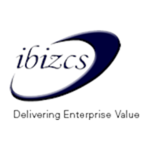 Ibiz Consulting Services Indonesia By Ibiz Consulting Services Indonesia