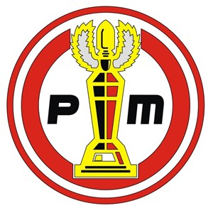 Piala Mas Industri By Piala Mas Industri