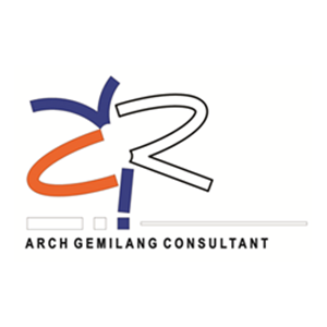 Arch Gemilang Consultant By PT  Arch Gemilang Consultant