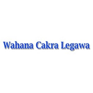 Wahana Cakra Legawa Pools By Wahana Cakra Legawa Pools