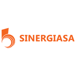 Sinergiasa By Sinergiasa