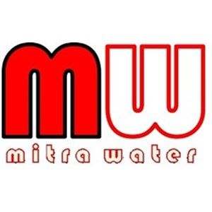 Mitra Water By Mitra Water