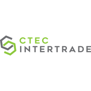 CTEC INTERTRADE INDONESIA By PT CTEC INTERTRADE INDONESIA