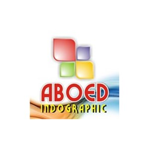 Aboed Indographic By Aboed Indographic